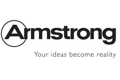Armstrong Introduces Modular Display
