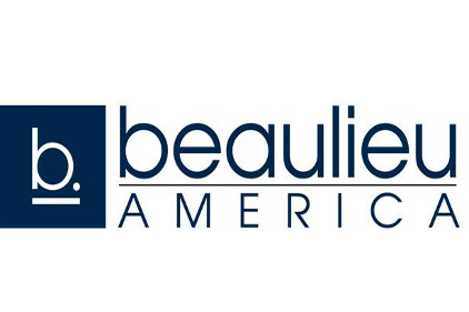 Beaulieu Announces Bliss Indulgence Summer Consumer Sweepstakes and Manufacturer's Rebate