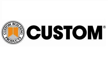 Custom Building Products Achieve CSI's Compliant Document