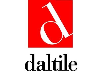 Dal Tile To Showcase Latest Collections At Hd Expo 2014
