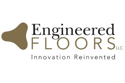 Engineered Floors To Bring 2 000 New Jobs To Northwest