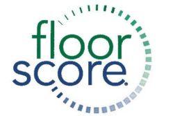 floorscore-logo