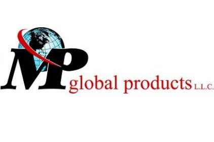 MP-Global-Products.jpeg