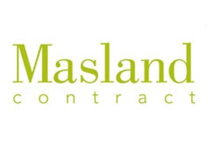 MaslandContract.jpg