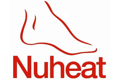 Nuheat_Logo_-_Red.jpg