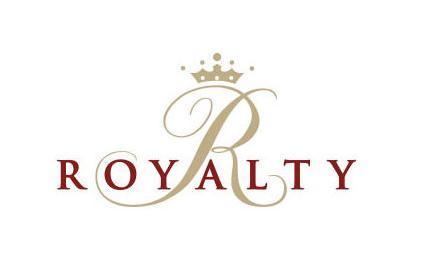 Royalty Carpet Mills Announces New President Ceo 2013 07