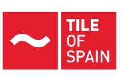 Tile-of-Spain