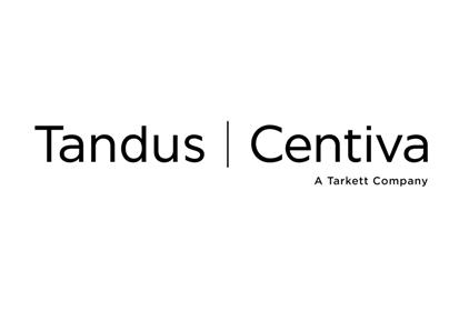 Tandus Centiva Introduces Wood And Stone Lvt Architectural