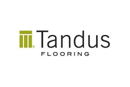 Tandus Offers Quick Shipping With New Lvt Series 2014 07