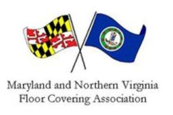 The-Maryland-and-Northern-Virginia-Floor-Covering-Association