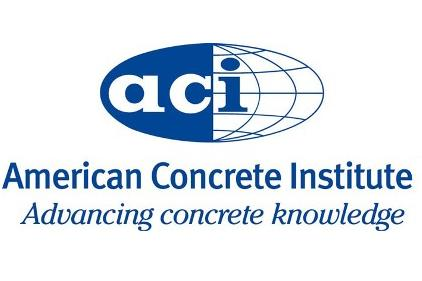 ACI Releases Revised Building Code Requirements for