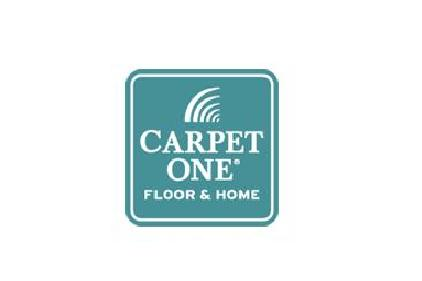 carpet-one-logo.jpeg