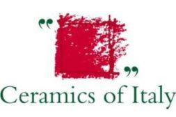 ceramics-of-italy-logo