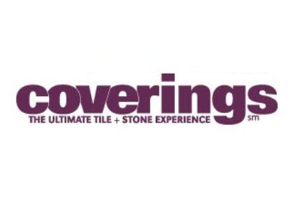 coverings-logo.jpg