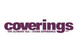 Coverings-logo