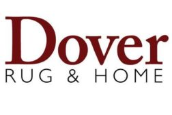 Dover Rug & Home