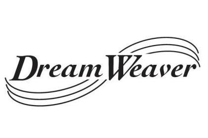 Dream Weaver To Unveil Puresoft Cashmere Carpet At