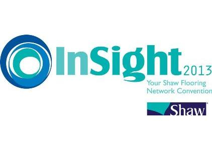 insight-logo.jpg