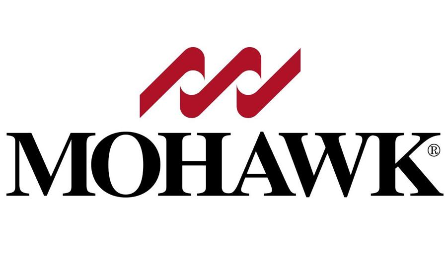 Mohawk Announces Purchase Of Marazzi Group 2012 12 21 Floor