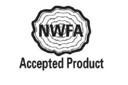 NFWA accept product