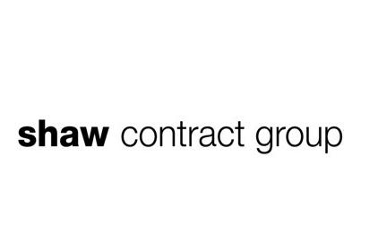 shaw_contract_group.jpg