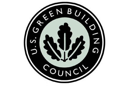 us-green-building-council-logo.jpg