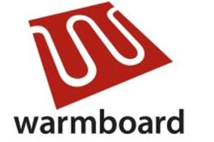 Warmboard introduces new radiant heating system 2014 02 for Warmboard cost