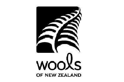 wools-of-new-zealand.jpg
