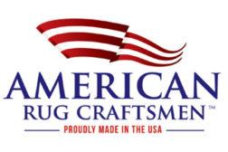 American Rug Craftsman