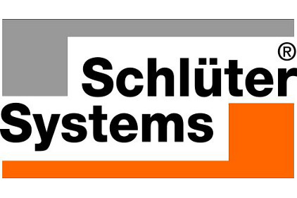 Schulter Systems