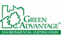 Green Advantage