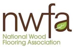 NWFA new logo