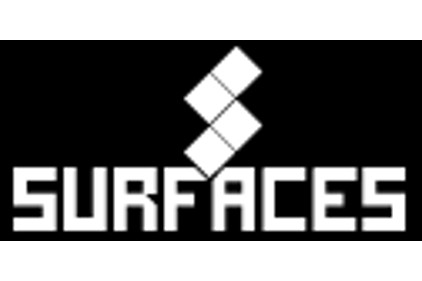 surfaces inc