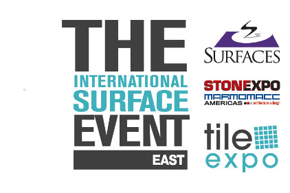Surfaces 2014