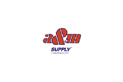 a&m supply