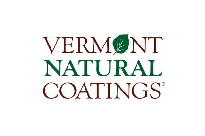 Natural Coatings