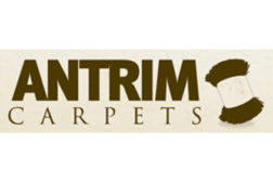Antrim Carpets