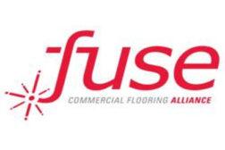 fuse alliance