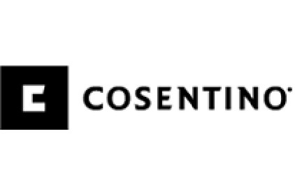 96414 Cosentino Introduces Dekton By Cosentino on home design carpet and rugs