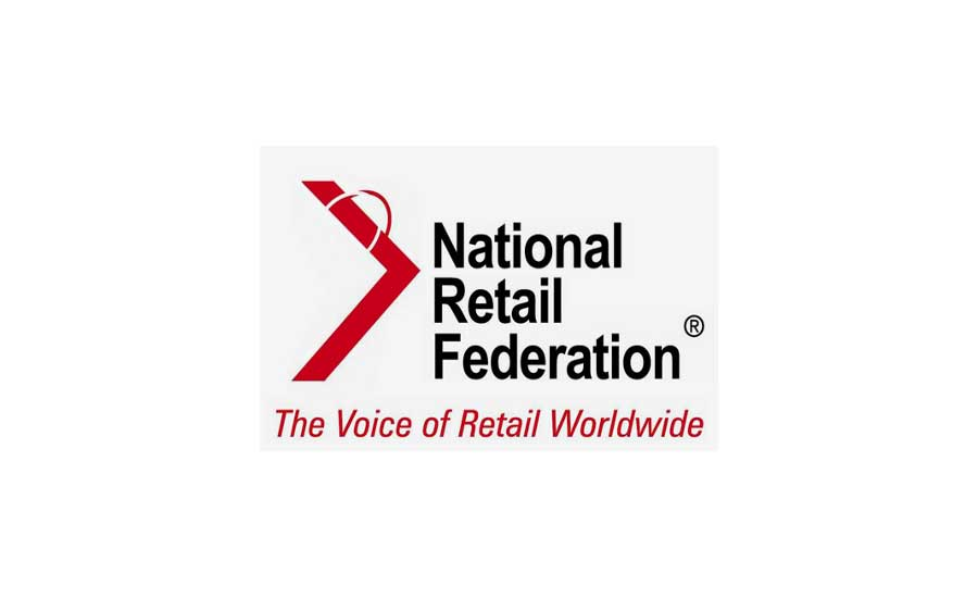 NRF/Forrester Study Finds Mobile Investments Pay Off
