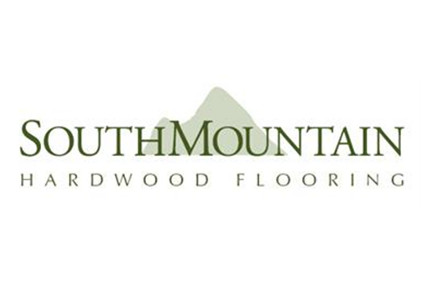 South Mountain Hardwood Flooring