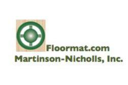 floormat.com