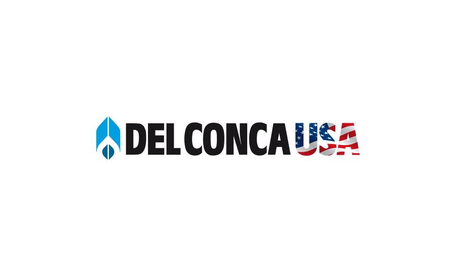 Wholesale Tile Now Distributing Del Conca Products | 2015-05-18 ...