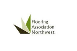 flooring association northwest