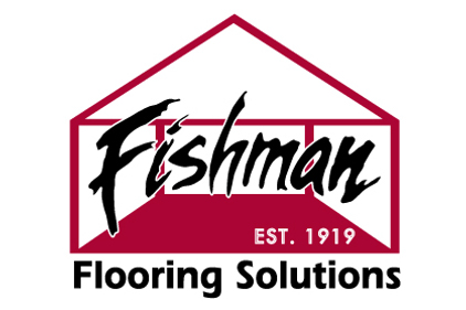 Nice Fishman Flooring Solutions Named 2013 Distributor Of The Year
