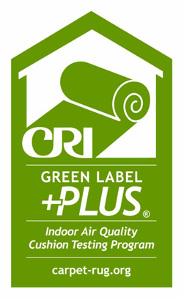 Cri And Ccc Unveil Green Label Plus Program 2014 06 03