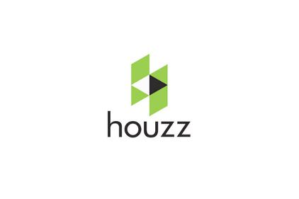 home remodeling trumps moving houzz survey finds 2014 05 20 floor trends magazine. Black Bedroom Furniture Sets. Home Design Ideas