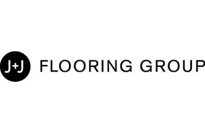 jj flooring hosts first senior living design symposium