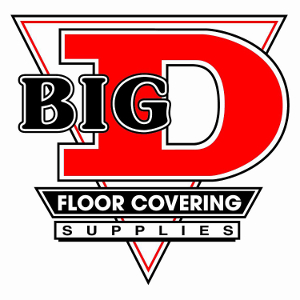 Big d supply named uzin distributor partner in california for Floor covering suppliers