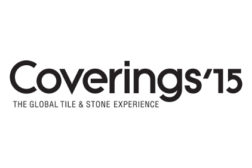 Coverings-new logo